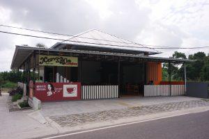 Quick Escape To Belitung (Part I) 2