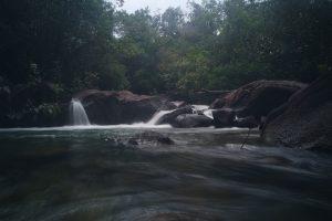 Quick Escape To Belitung (Part I) 5