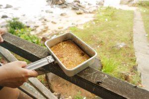 Quick Escape To Belitung (Part II) 10