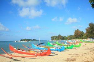 Quick Escape To Belitung (Part II) 12