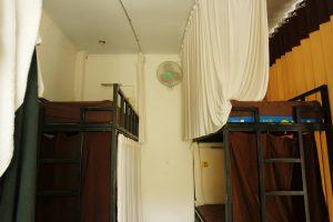 Ubud: Beautiful Traditional-Modern Coherency 27