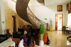 Ubud: Beautiful Traditional-Modern Coherency 26