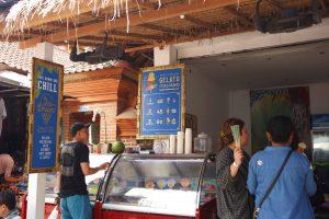 Ubud: Beautiful Traditional-Modern Coherency 28
