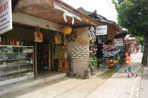 Ubud: Beautiful Traditional-Modern Coherency 12