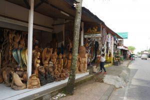 Ubud: Beautiful Traditional-Modern Coherency 13