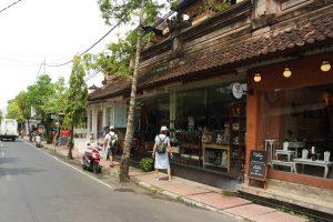 Ubud: Beautiful Traditional-Modern Coherency 14