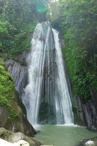 Ubud: Beautiful Traditional-Modern Coherency 31